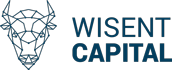 Wisent Capital
